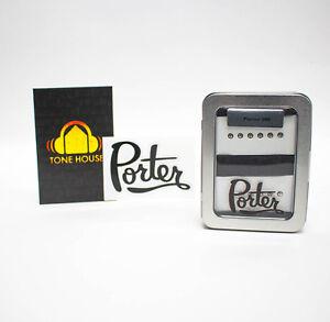 Porter-Pickups-J90-Jazzmaster-Modern-Wind-Set-for-Electric-Guitar