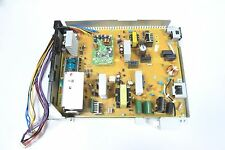 HP LaserJet M5025/M5035 MFP PostScript 64 Bit