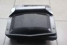 BMW x3 e83 CENTRALE BASS sinistra HIFI-SYSTEM Soundsystem 6980983