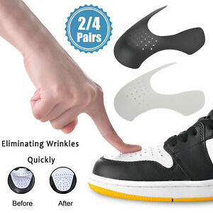 2-4Pairs-Shoe-Anti-Crease-Shields-Toe-Creasing-Protector-Force-Fields-Shoes-Care