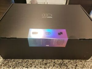 Valve Index Vr Kit Brand New And Sealed Newest 2020 Model Ebay