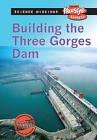 Building the Three Gorges Dam by L Patricia Kite (Hardback, 2011)
