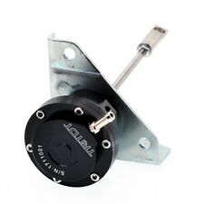 Tritdt Adjustable Turbo Wastegate Actuator For Mhi Evo X 15 Bar 2205 Psi