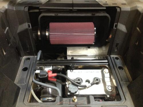 UTV K/&N Style Air Filter New Polaris RZR XP1000 XP4 1000