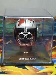 Star-Wars-Helmet-Collection-Anakin-039-s-Pod-Racer-Replica-Helmet-Deagostini-2018