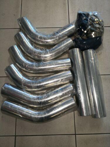 Engine Mount For 69-97 Jaguar XJ6 XJS Vanden Plas XJR XJ 4.2L 6 Cyl VIN QH13B9