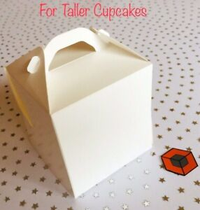 30-TALLER-Single-Cupcake-boxes-with-Insert-holder-90-x-80-mm