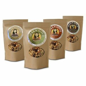 4-Flavor-Variety-Pack-1-Organic-Gluten-Free-Natural-Cereal-Granola