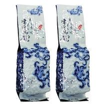 250g Taiwan High Mountain Tea Alishan Oolong Tea Vacuum Milk Oolong Tea Candid
