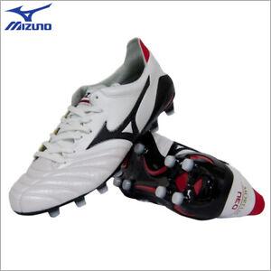 e9f2f54a0 Mizuno Morelia Neo 2 Made In Japan Football Shoes P1Ga1650 Kangaroo ...