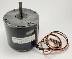 Protech-1-5-HP-Condenser-Motor-51-102008-08-K55HXNZM-1256-850-rpm
