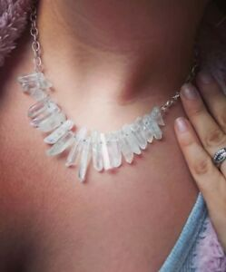 clear-quartz-necklace