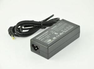 TARGA-Viajero-836w-MT34-compatible-ADAPTADOR-CARGADOR-AC-portatil