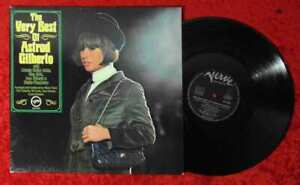 LP-Astrud-Gilberto-The-Very-Best-Of-Astrud-Gilberto-Verve-2304-026-D