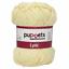 Puppets-Lyric-No-8-100-Cotton-DK-Double-Knitting-Yarn-Wool-Craft-50g-Ball thumbnail 6