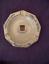 CENDRIER-CHAMPAGNE-CLOS-DES-GOISSES-PHILIPPONNAT-Porcelaine miniature 1