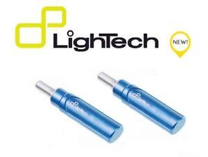 LIGHTECH-COPPIA-INDICATORI-FRECCE-LED-BLU-FRE930-UNIVERSALI-OMOLOGATE-MOTO
