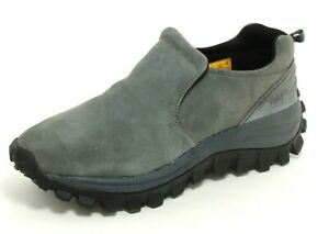 18 Chaussures Basses Homme Bottes en Cuir Nomad Chaussures Caterpillar 44