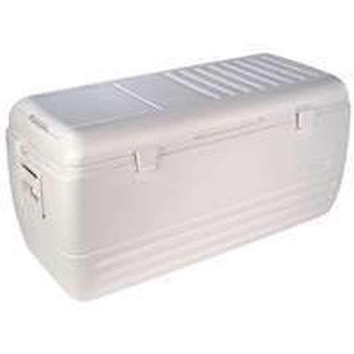 NEW IGLOO 44363 150 QUART QUICK COOL ICE CHEST COOLER NEW IN BOX GREAT PRICE