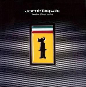 2-LP-33-Jamiroquai-Travelling-Without-Moving-Sony-Soho-Square-483999-1-uk-1996