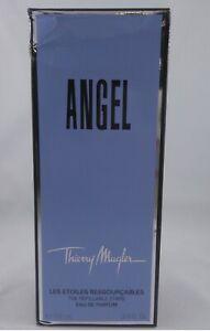Angel-by-Thierry-Mugler-for-Women-100ml-Eau-de-Parfum-Spray-Damaged-Box