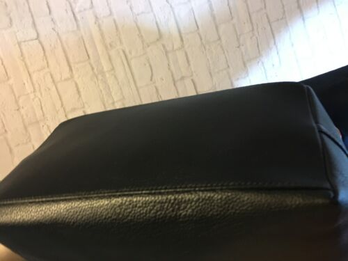 NWT Authentic KATE SPADE remmi ash street Soft Leather Shoulder Bag 2 COLORS
