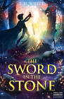 Collins Modern Classics: The Sword in the Stone by T. H. White (Paperback, 2008)