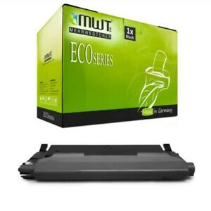 Eco-Toner-Nero-Sostituita-Samsung-CLT404-CLT-404-CLT-K404S-Els-K404S