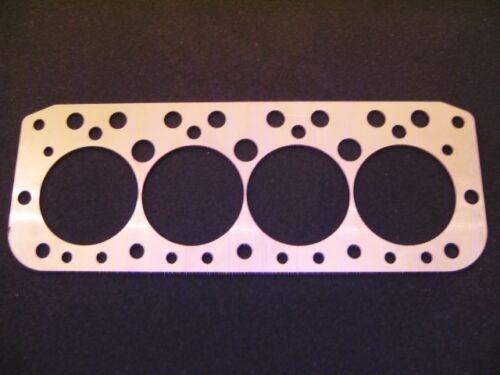 e 998cc disponibile 1275 S//S decompressione PIASTRE A-SERIE//MINI 6cc