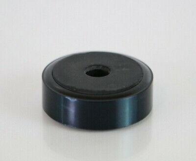 1x Original Speakercraft Bottom Screw Foot For Bb1235 Bb1265 Bb835 Bb865 160 Ideaal Cadeau Voor Alle Gelegenheden