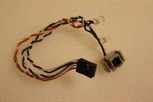 Asus T2-AE1 Einschaltknopf Led-Licht