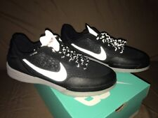 best service 25d80 8cd35 item 1 New Nike SB Paul Rodriguez 8 Shield Size 8 BlackReflect Silver-Grey  685242 001 -New Nike SB Paul Rodriguez 8 Shield Size 8 BlackReflect  Silver-Grey ...