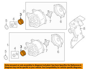 image is loading vw-volkswagen-oem-12-14-passat-2-5l-