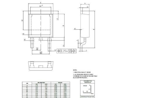 STAR MFG 2J-80300-03 VULCAN HART 414806-1 720385 MODULE SM-2 SPARK IGNITION