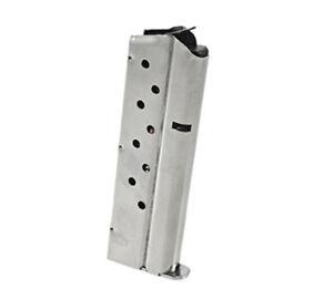 Details about Ruger SR-1911 9mm Luger 9-Round Pistol Magazine 90600 Genuine  Factory NEW