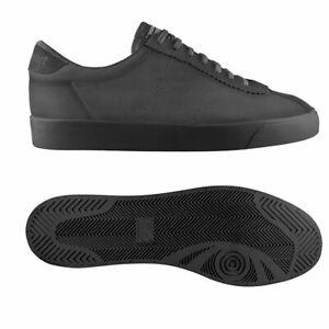 Superga-Scarpe-Sneakers-Uomo-Donna-2843-SUEU-Tennis-sport-Basso