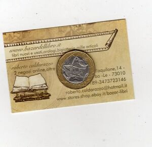 repubblica-moneta-1000-lire-bimetallica-1997