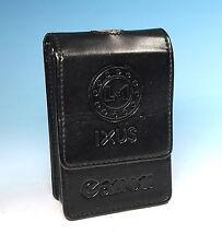 Canon IXUS L-1 Tasche case - (100692)