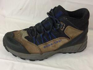 414ff8b4a58a Nike ACG Oregon Series Women 9 M Hiking Boots Gore-Tex Vibram ...