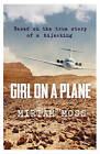 Girl on a Plane by Miriam Moss (Paperback, 2015)