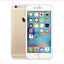 thumbnail 3 - Apple iPhone 6 16GB 64GB 128GB Factory Unlocked AT&T Verizon T-Mobile Sprint