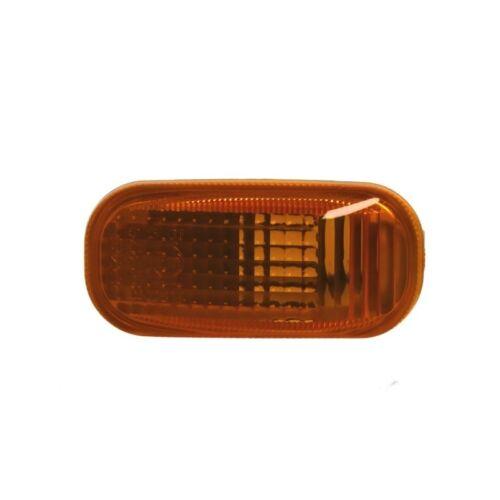 Blinker TYC 18-0279-01-2