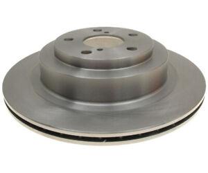 Disc-Brake-Rotor-R-Line-Rear-Raybestos-980347R