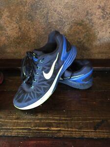 20586a Training Nike Shoes Mens Air Max Athletic Lunar Running 5az5Wc