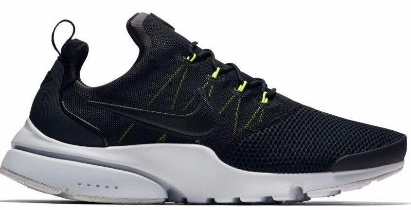 Nike presto fliegen  laufschuhe -  11 - 004 908019 004 - 0ef7f2