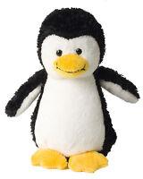 Stofftier Plüschtier Kuscheltier Pinguin Phillip