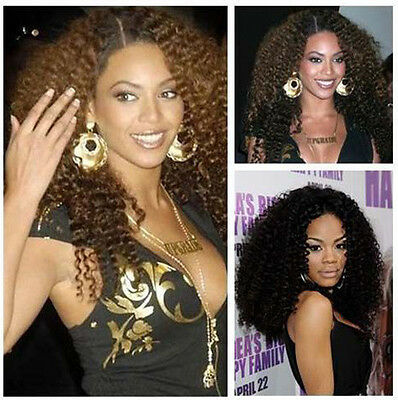 affordable french lace front wig brazilian kinky curl indian remy human hair