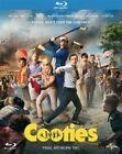 Cooties Blu-ray 2014 Region - DVD 1mvg