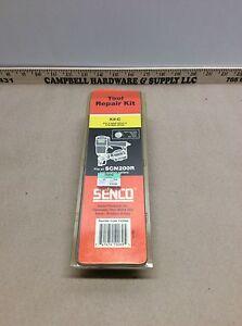 Senco Yk0088 Repair Kit C Fits All Scn200r Nailers For A