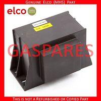 Mhs Elco Oil Spare Fan Transformer Part No 846045969 Genuine -